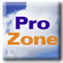 ProZone logo