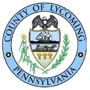 Lycoming county police scanner