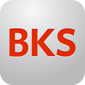 BKS Bank Österreich - Android Apps on Google Play
