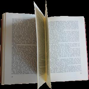 Peter Pan 書籍 App LOGO-APP試玩
