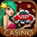 VIP Slots Casino icon