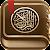 القرآن الكريم كامل مع التفسير file APK for Gaming PC/PS3/PS4 Smart TV