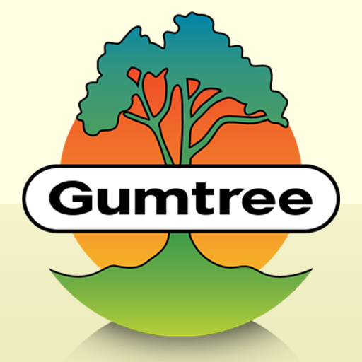 Gumtree Poland