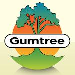 Gumtree Poland Apk
