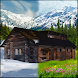 Seasonal Cabin LWP