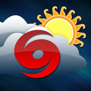 Intellicast Weather 1 3 5 Apk, Free Weather Application - APK4Now