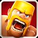 Descargar Clash of Clans para Android, uno de los mejores juegos de estrategia para dispositivos móviles (Gratis)
