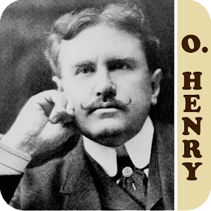a review of o henrys famous short story the gift of the magi 1899 selected and with an introduction by bennett cerf and van h cartmell william sydney porter (o henry) was the most popular short story writer of his time his.