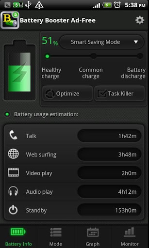 Battery Booster (FULL) v6.4