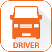 lalamove Driver by Easy Van
