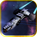 Starship Battles Recruit Ed. icon