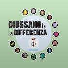Giussano icon