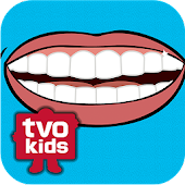TVOKids Tooth Time