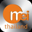 mei thailand