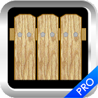 Fence Calculator PRO icon