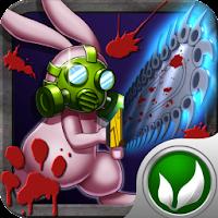 ChainsawBunny 1.1.0