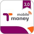 모바일티머니 (선불/후불형 교통카드) download