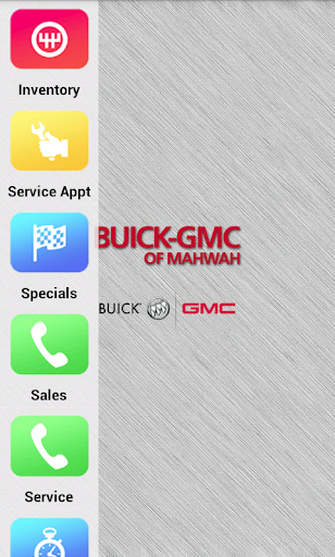 Buick GMC of Mahwah