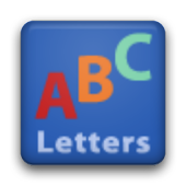 Learn ABCs & Site Words Free