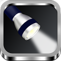 Android Torch icon
