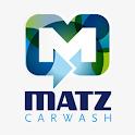 Matz Carwash icon