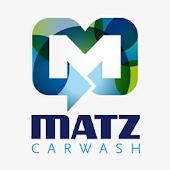 Matz Carwash