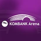Kombank Arena icon