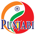Punjabi Radio Music & Talk icon