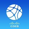 Cisco Events
