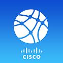 Cisco Events icon
