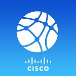 Cisco Events 1.0.27 Apk