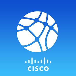Cisco Events 商業 App LOGO-APP試玩
