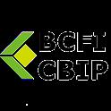 Geneesmiddelenrepertorium BCFI icon