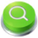 iSearch widget free logo