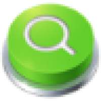 iSearch widget free 1.22