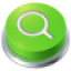 iSearch widget free 1.22 APK for Android