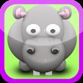 Puzzle Kids - Memory Game