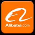 m.alibaba.com icon
