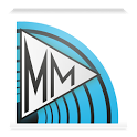 Music Mixer HD DONATE icon
