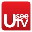 UseeTV for Android Phone