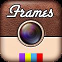InstaPicFramePRO for Instagram v1.1.0 APK