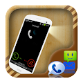 Flash Alerts On Call And SMS 5.0 icon