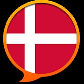 Danish Encyclopedia