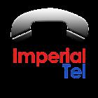 ImperialTel icon
