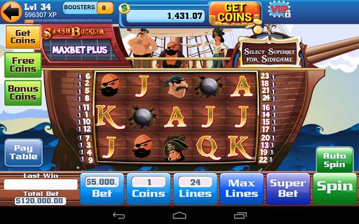 免費下載博奕APP|Slots Voyage: Slot Machines app開箱文|APP開箱王