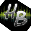 Horn Blower icon