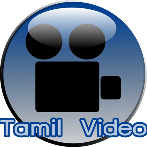 Tamil Video
