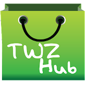 TWZ-Hub