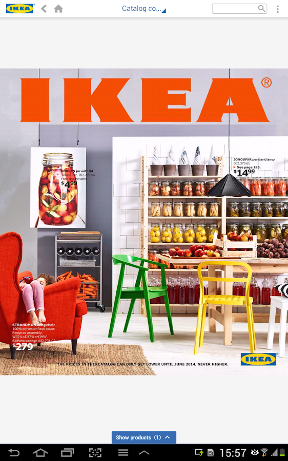 Ikea catalogue 2004 download google simaflix for Ikea 2010 catalog pdf