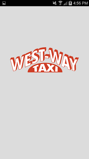 West Way Taxi Ottawa